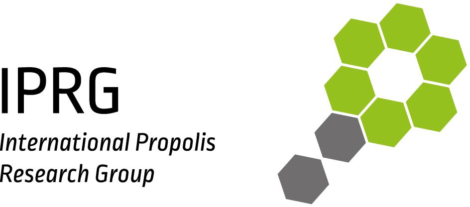 International Propolis Research Group